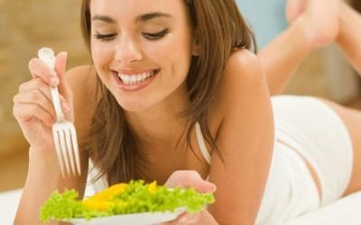 Dieta para Emagrecer 5kg em 1 Semana