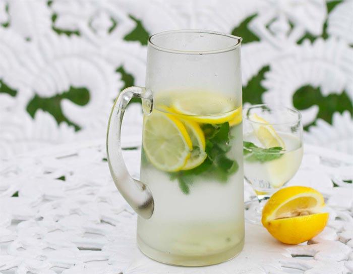 Sumo de Limão com Gengibre para emagrecer Sumo-de-limao-com-gengibre-para-emagrecer