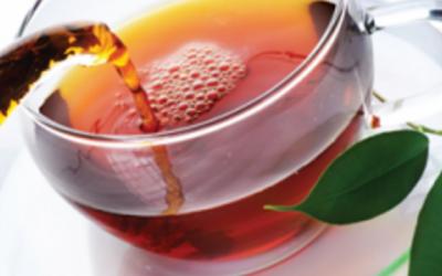 Chá das 30 Ervas – o Chá que emagrece de 10 a 29 Kg