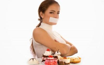 Sumo natural que reduz o apetite