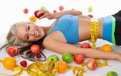 Plano de dieta para emagrecer 4kgy5kg