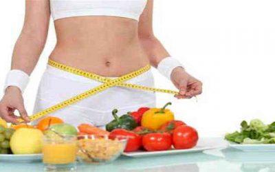 Sopa Queima Gordura e Plano Alimentar de Dieta