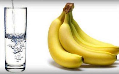 Como perder 2 quilos por semana sem passar fome