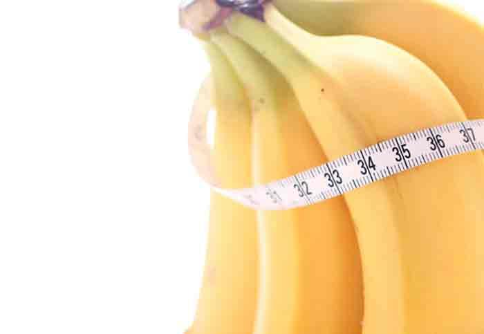 Dieta da banana matinal
