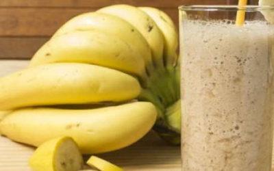 Vitamina especial para ajudar a perder peso