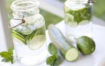 Os melhores vegetais para emagrecer e como consumi-los