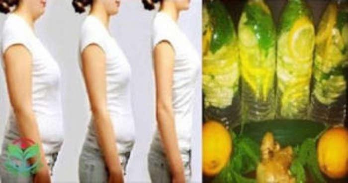 Médica cria dieta que elimina barriga e 7 quilos em 32 dias
