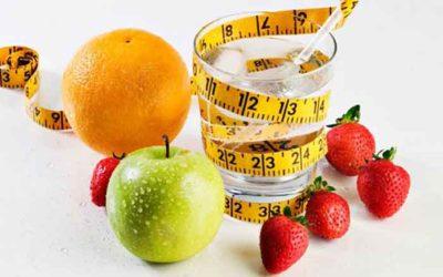 Dieta sem glúten para emagrecer 3 kg em 10 dias