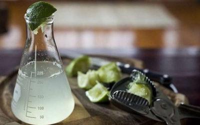 Receita de limão e canela para emagrecer que está fazendo sucesso