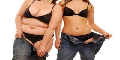 Dieta rápida – Saiba Como emagrecer 10 kg em 10 dias