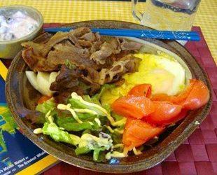 Dieta de South Beach: Tudo que você precisa saber e mais dicas e sugestões de cardápio