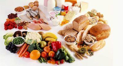 Dieta Dukan: o que é e quais alimentos são permitidos