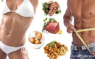Guia da dieta Low Carb – O que é, o que comer, como funciona
