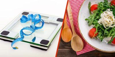 Dieta Ravenna: Entenda o método que pode fazer você perder até 10% do seu peso em um mês!