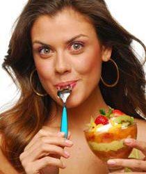 Dieta: Escolha a fruta certa para não detonar a sua dieta