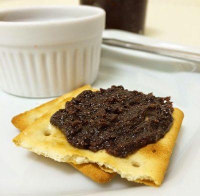 """""""Nutella"""" (Pasta de avelã com cacau)"""