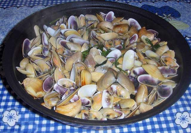 Condelipas – Uma receita TOP do Algarve!