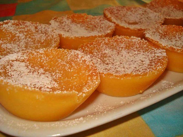 Queijadas deliciosas (Feitas em 10 minutos)