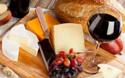 Dieta atlântica – emagrece e protege o coração